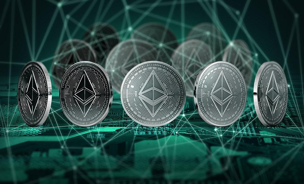 ICOs coins.jpg