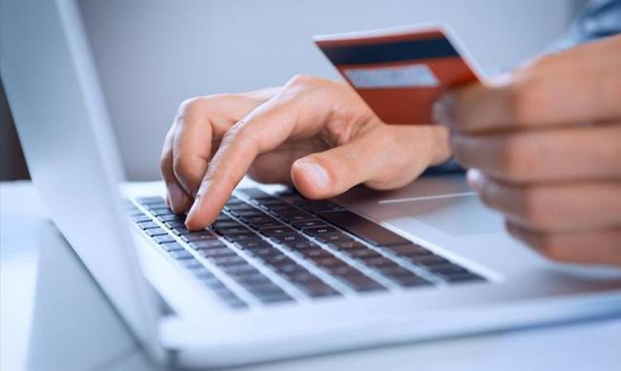 Retail e-commerce continues to transform