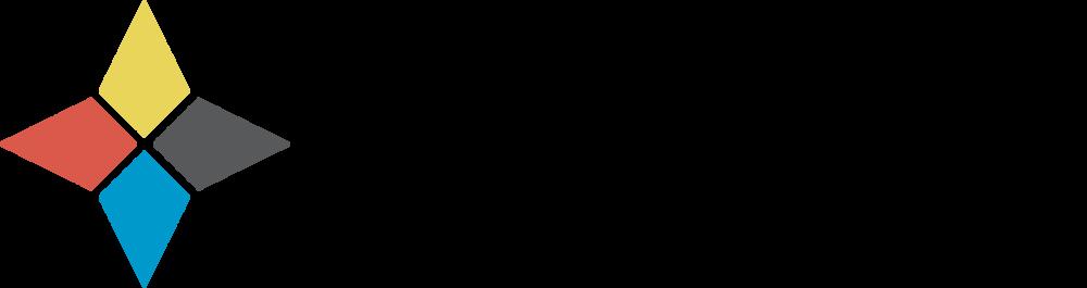 FourKites-logo.png