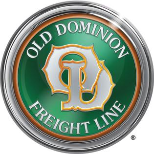 Old_Dominion_Freight_Line,_Inc._Logo.jpg