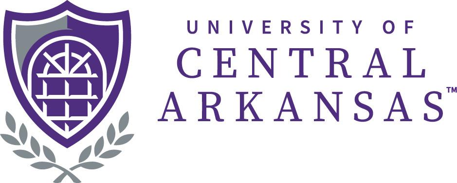 UCA_Logo.jpg