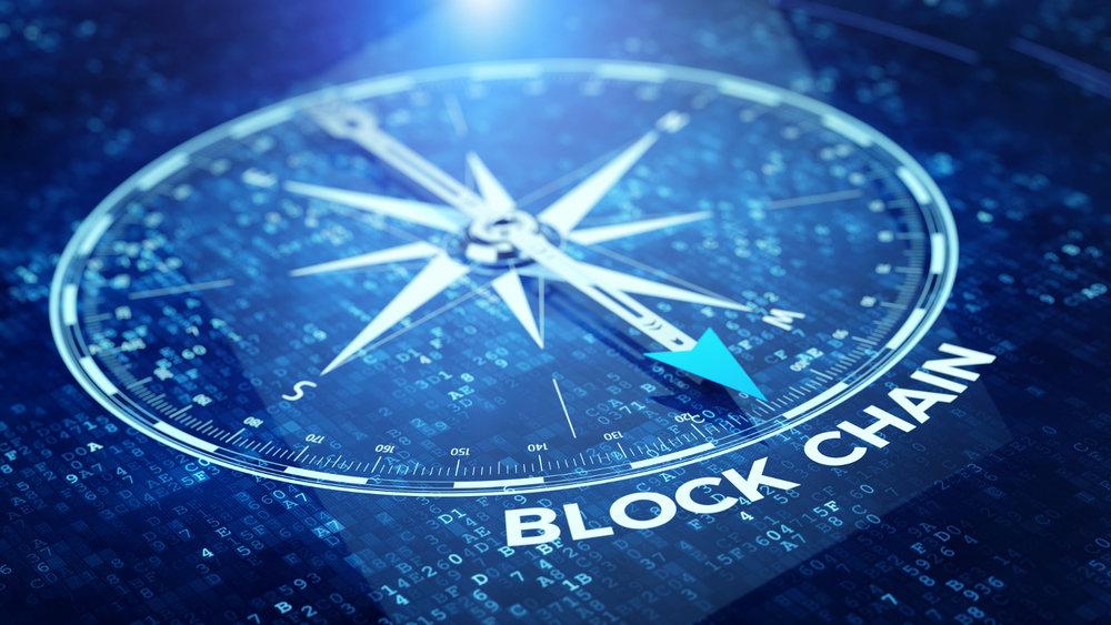 blockchain word shutterstock.jpg