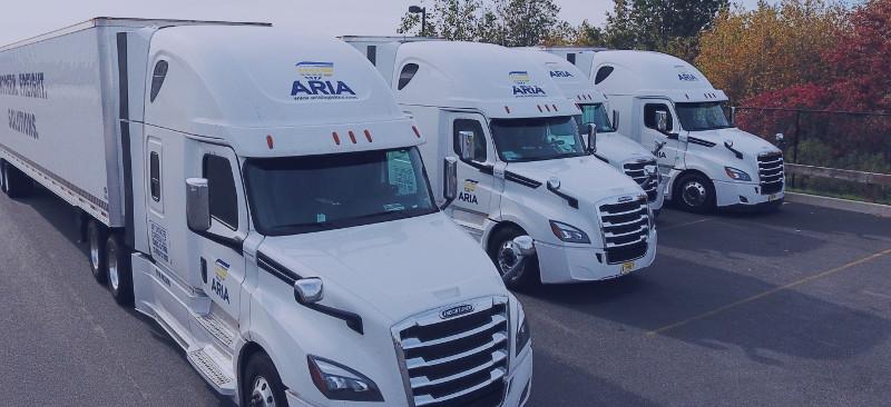 Aria trucks.jpg