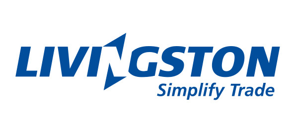Livingston-Logo.jpg