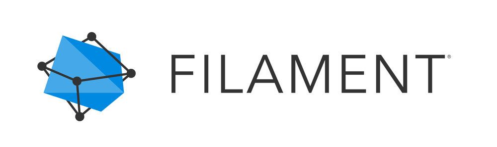 filament-logo-color-on_light-300ppi.jpg