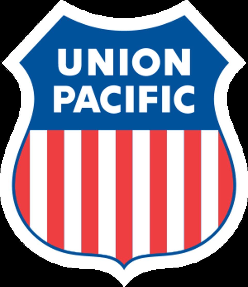 union-pacific-logo-clipart-8.jpg