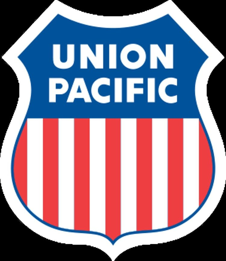 Union Pacific Cfo Looks At The Trucking Market And Likes What He