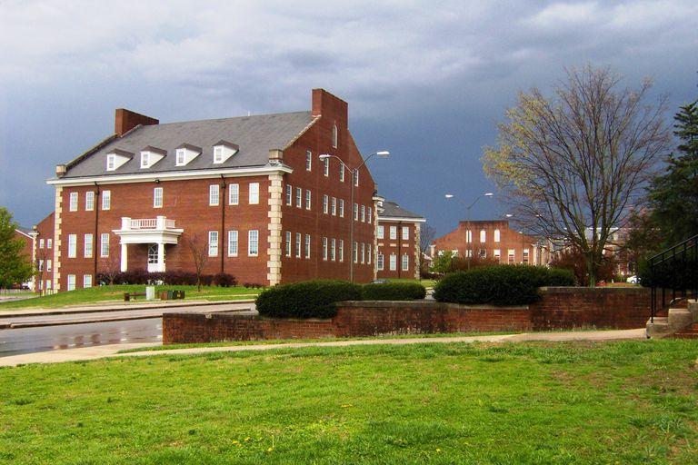 Tennessee-tech-volpe-library-tn3-5923c0715f9b58f4c0f1f8c5.jpg