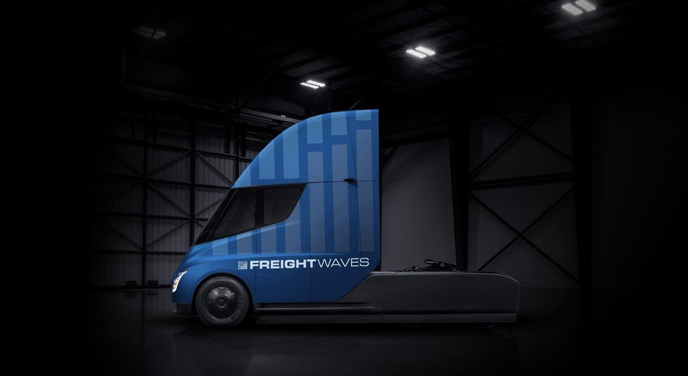 FreightWaves.jpg