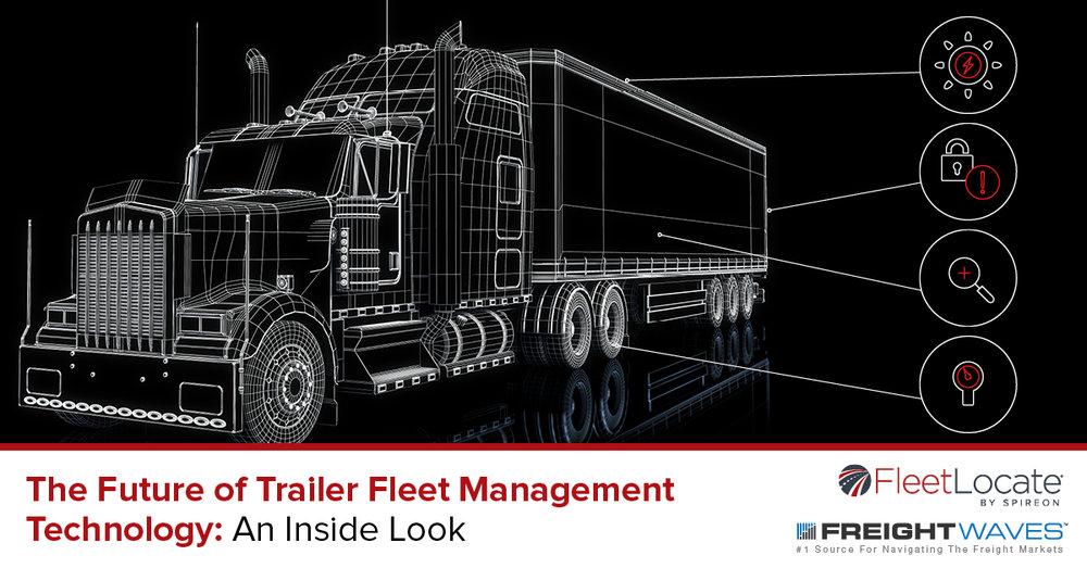 FL_FleetManagementTechnology_1200x628-1.jpg
