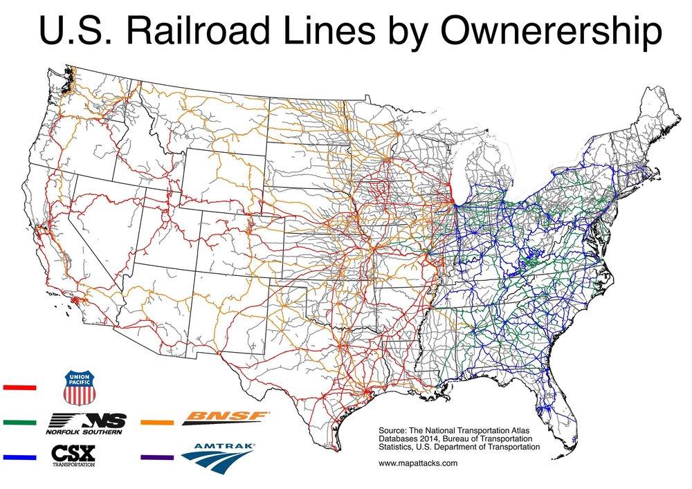 US rail map.jpg