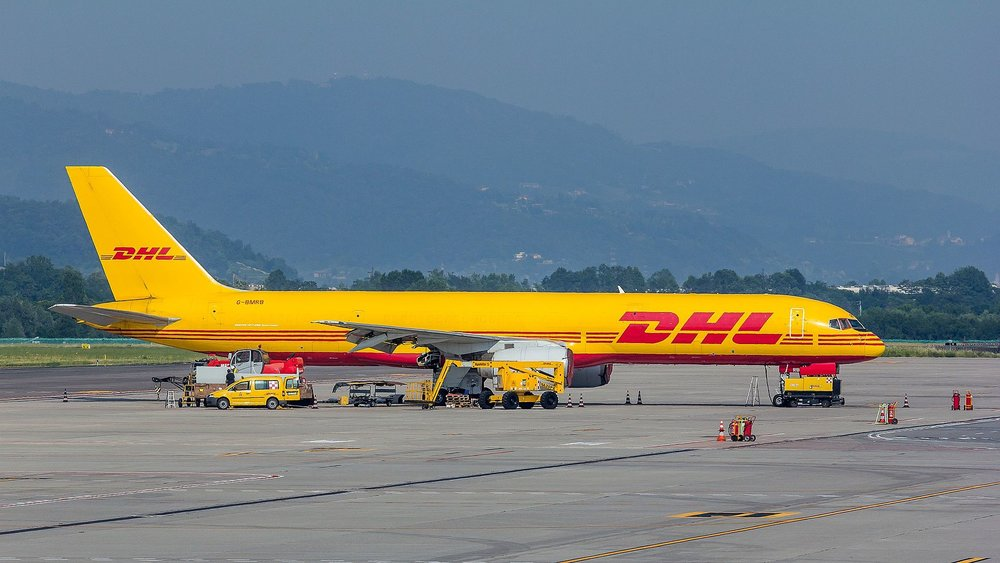 dhl2.png