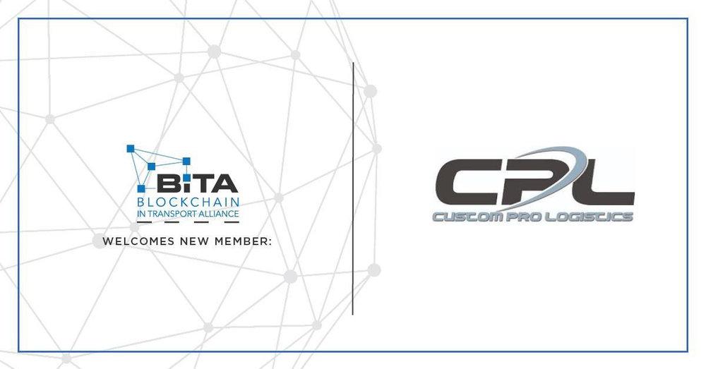 CPL new member.jpg