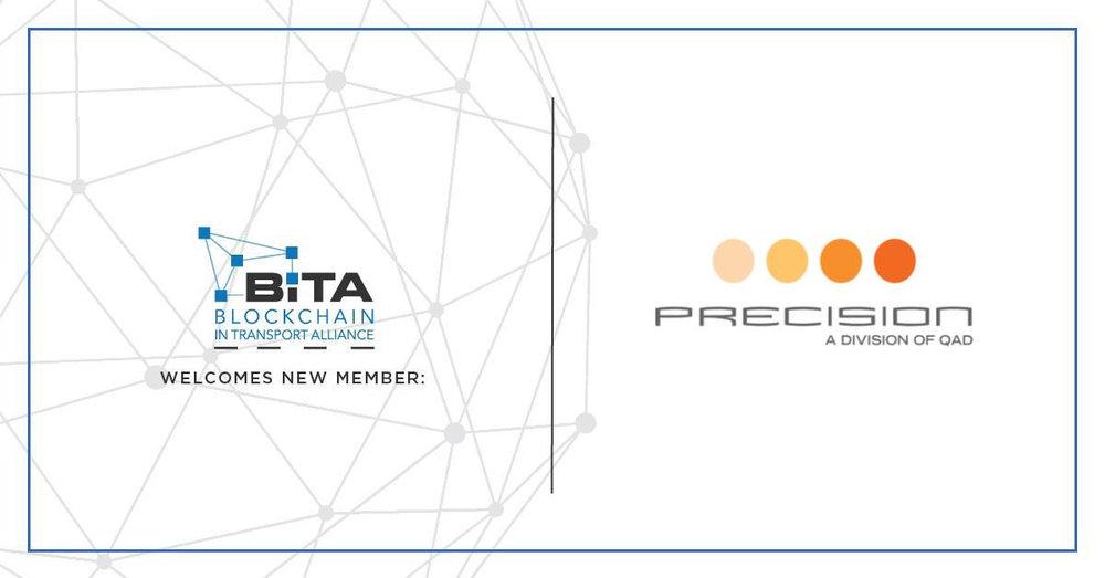 Precision Logo bita welcome.jpg