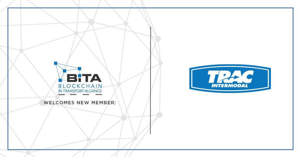 TRAC new member.jpg