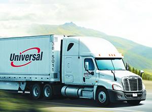 universal logistics.jpg