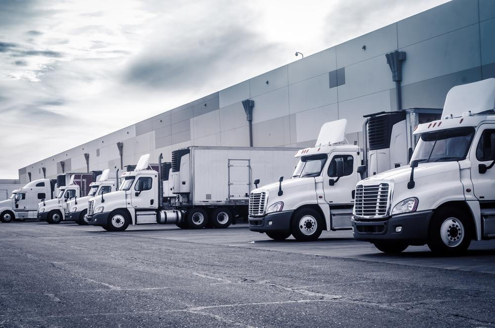 truckloadingdock.jpg