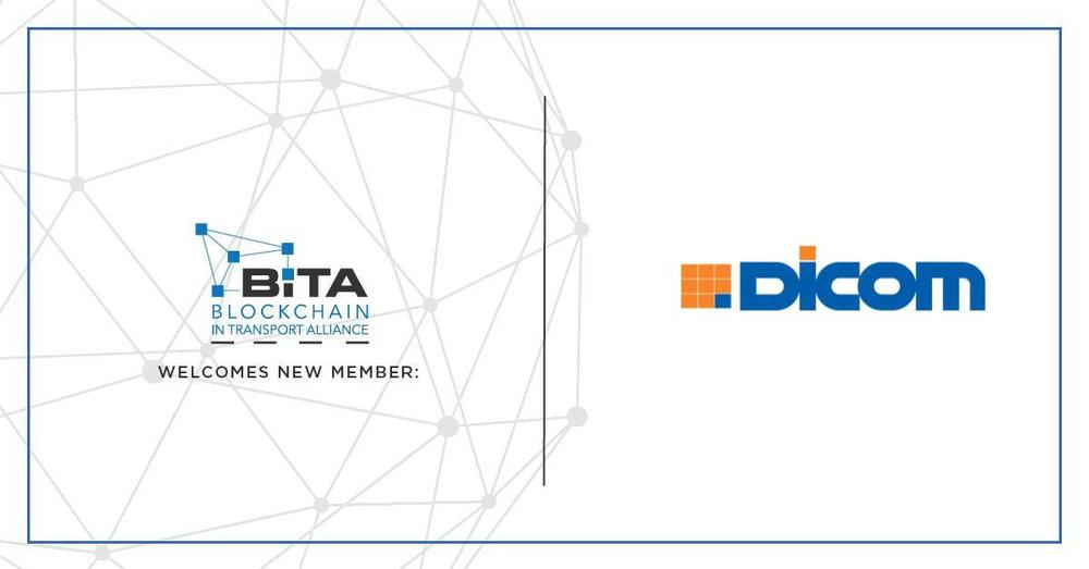 Dicom joins bita.jpg