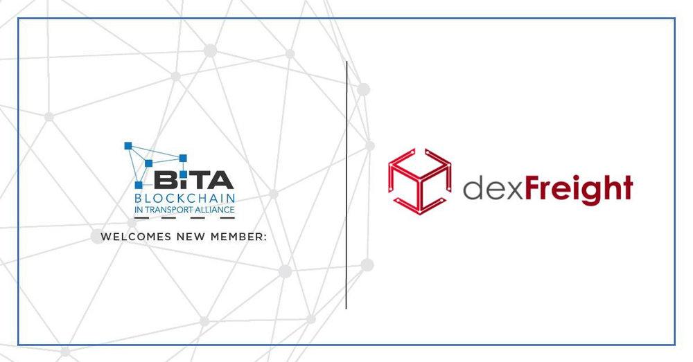 dexfreight bita announcement.jpg