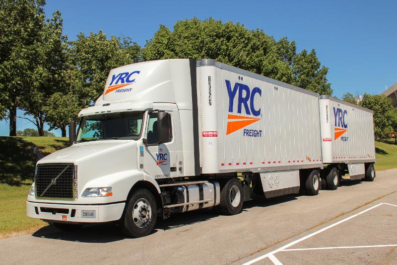 YRCF Truck_1.jpg