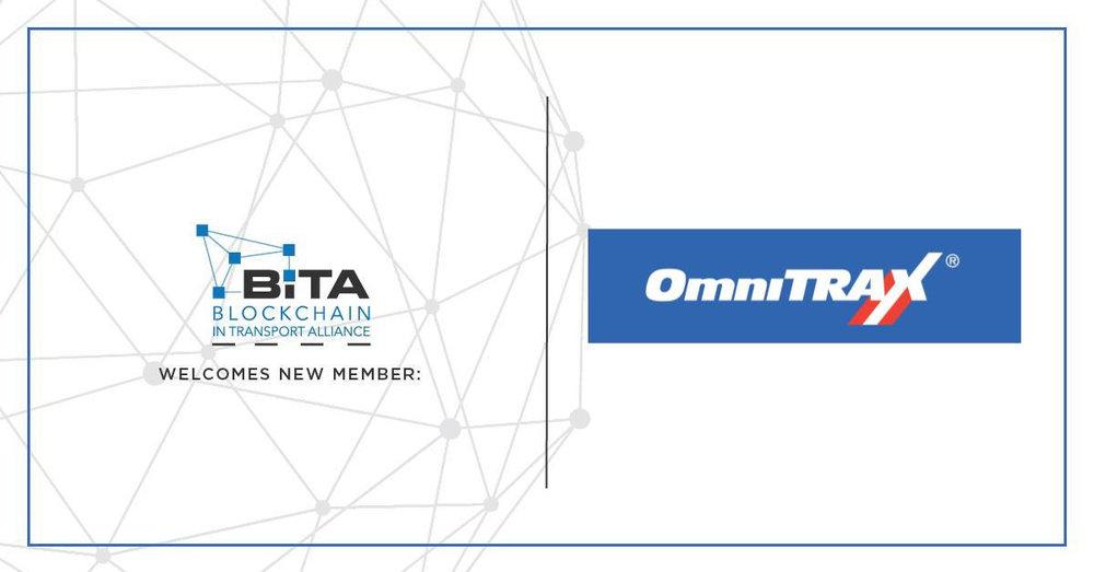 Omnitrax bita release.jpg