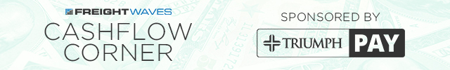 CashflowCornerBanner_640x100.jpg