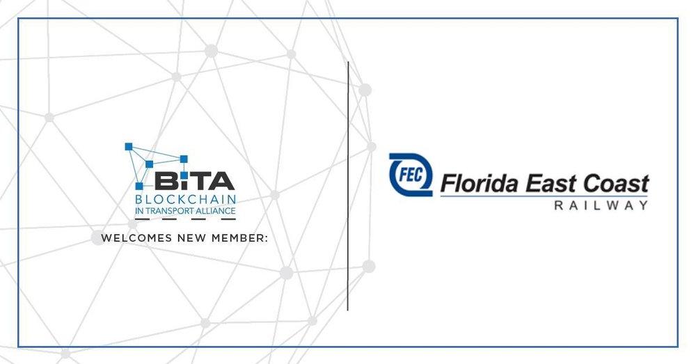 BiTA New Member Press Release Graphic (13).jpg