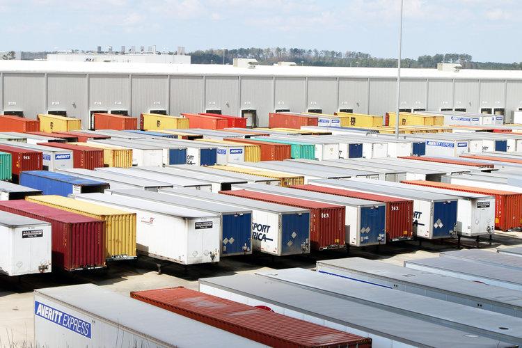 Convoys Revolutionary New Power Only Program Freightwaves