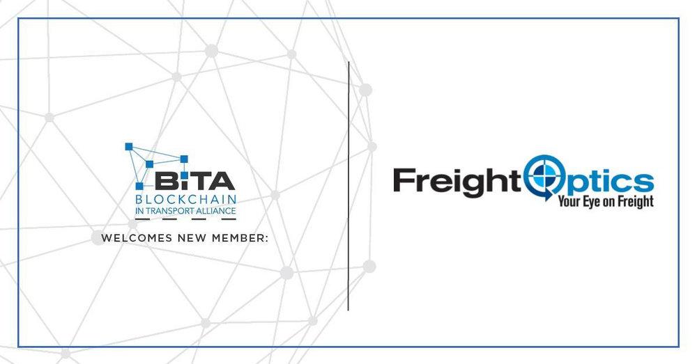 FreightOptics BiTA.jpg