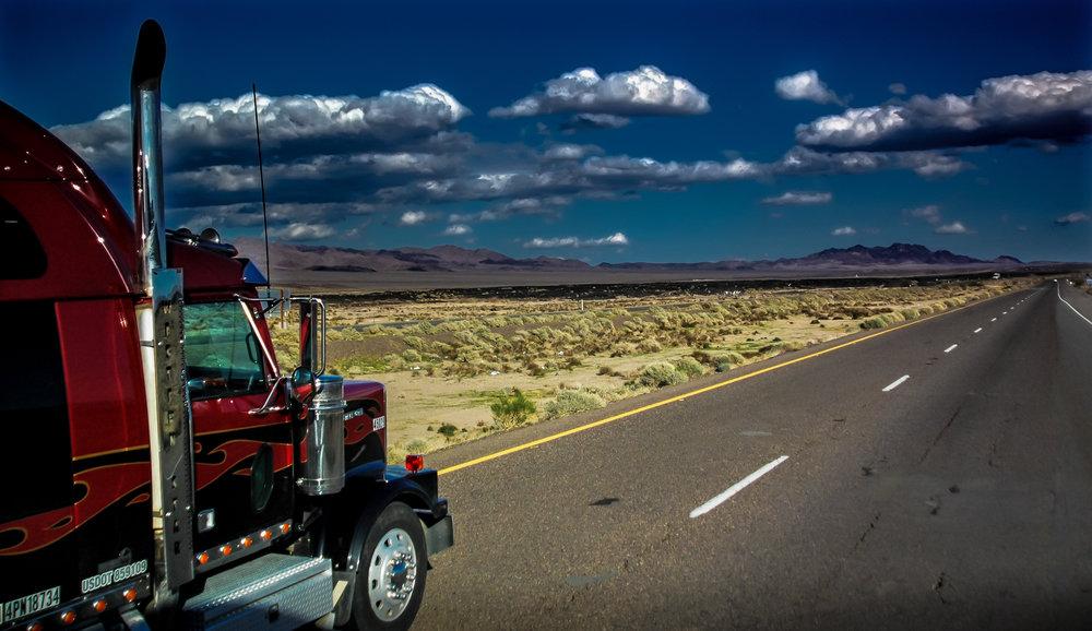 (Photo: TruckStockImages)