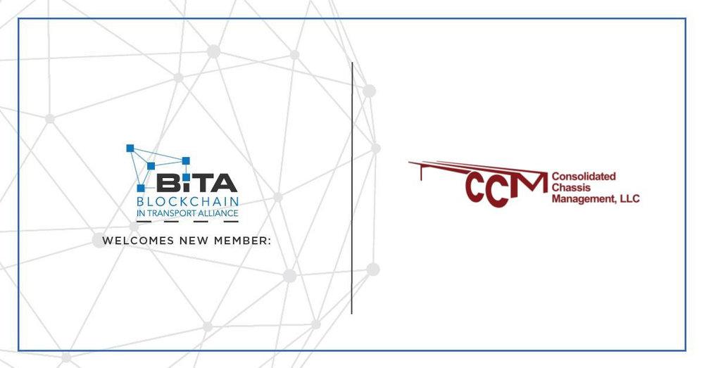 CCM Bita announcement.jpg