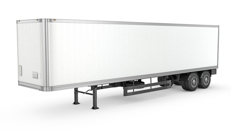 Trailer Interchange And Why You Need The Insurance Freightwaves