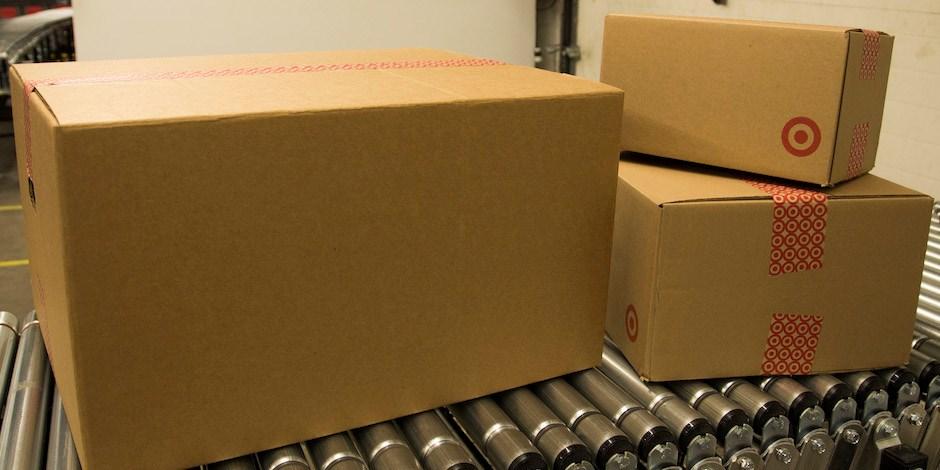 Target boxes.jpg