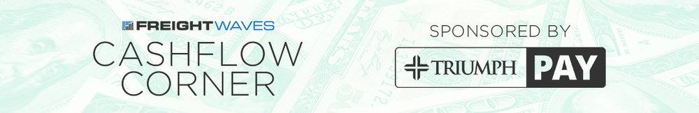 CashflowCornerBanner.jpg