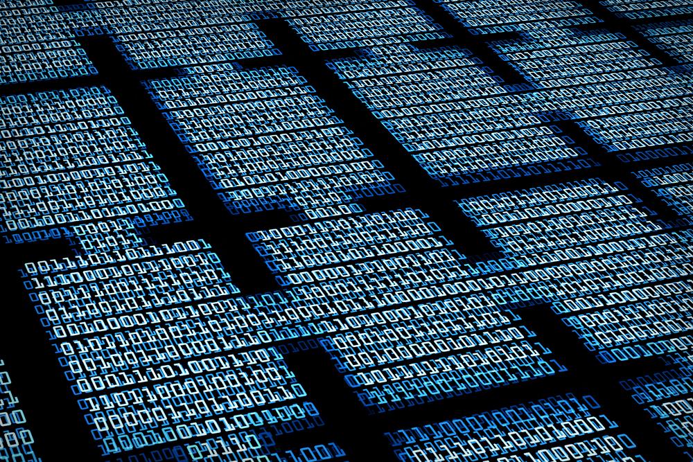 binaryblockchain.jpg