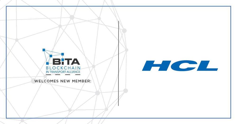 HCL Bita.jpg