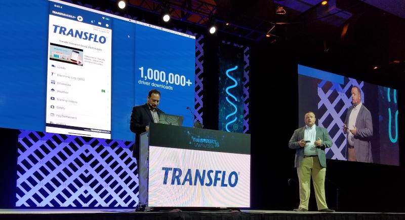 Transflo presentation.jpg