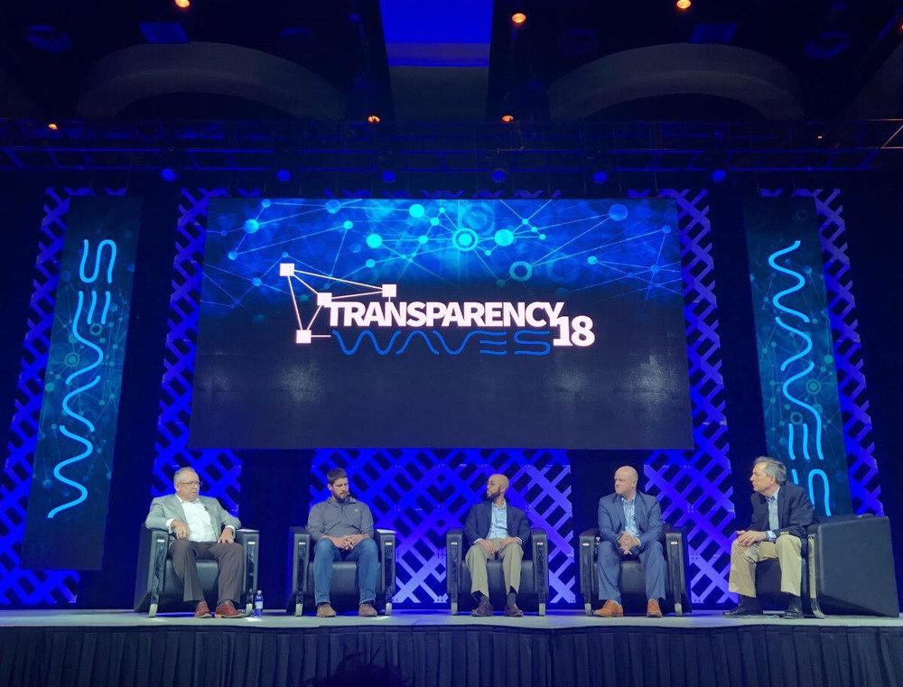 transparency+panel.jpg