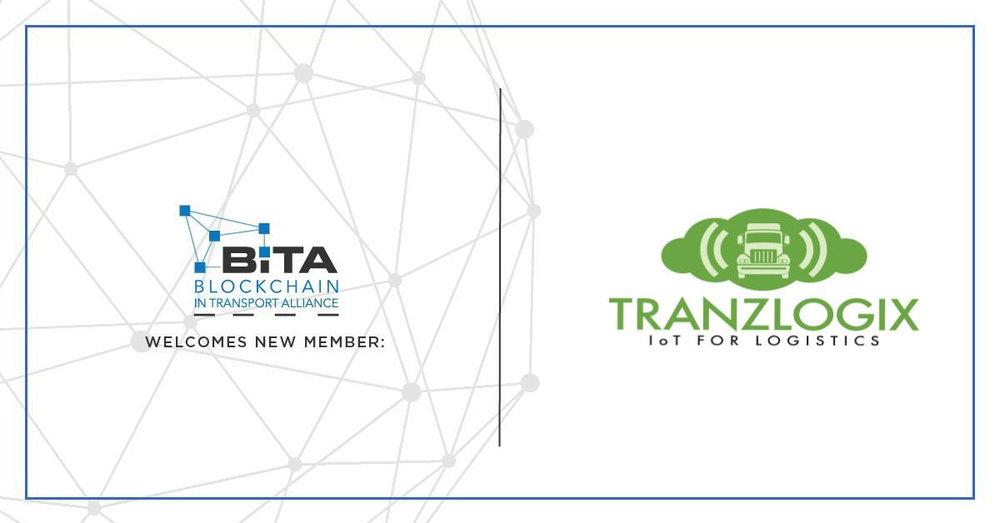 Tranzlogix bita member.jpg