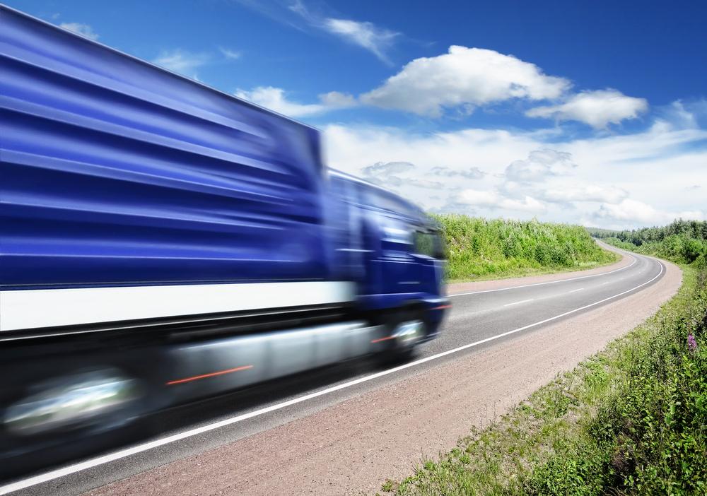speeding truck.jpg
