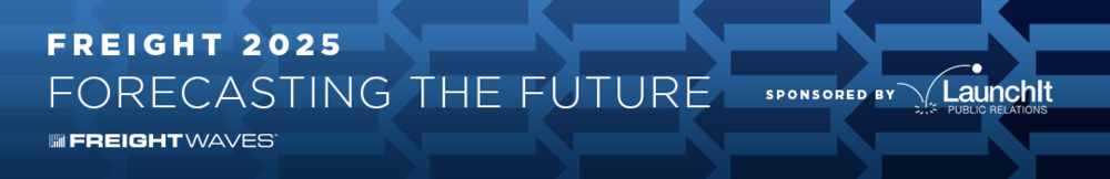 Freight 2025_banner (1).png