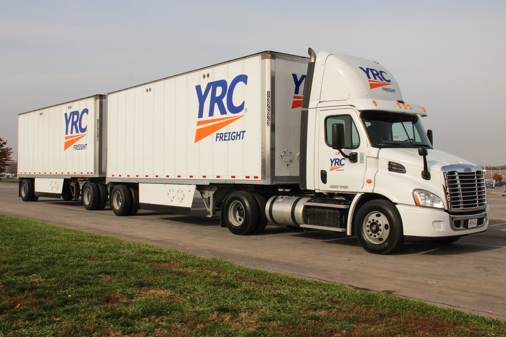 YRCF Truck_2.jpg
