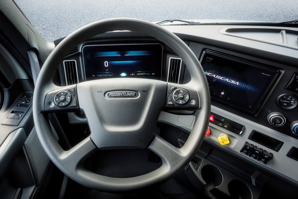 (Photo: eCascadia Interior)