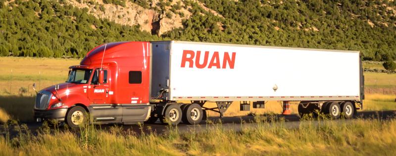 Ruan truck.jpg