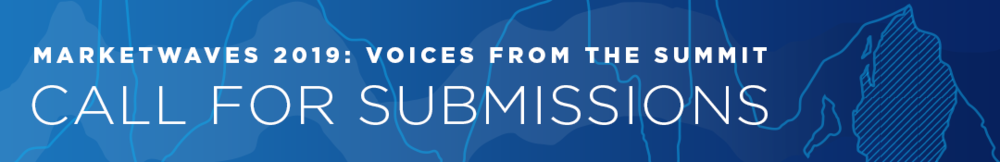 CallForSubmissions_banner.png