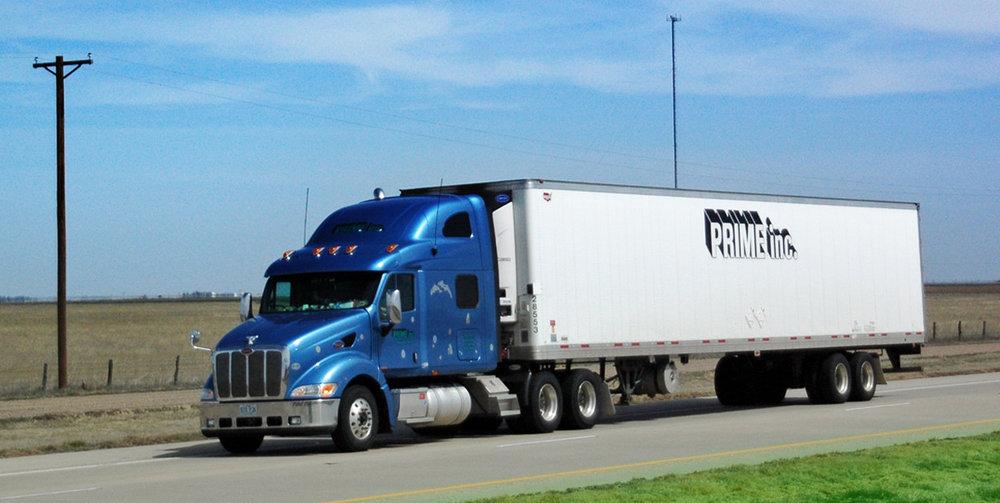 Prime Inc truck.jpg