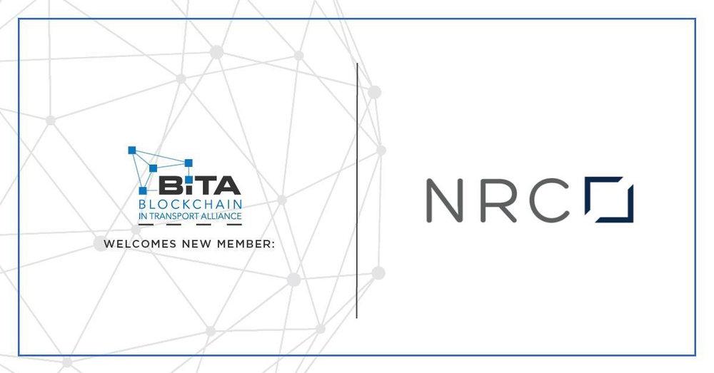 BiTA NRC.jpg