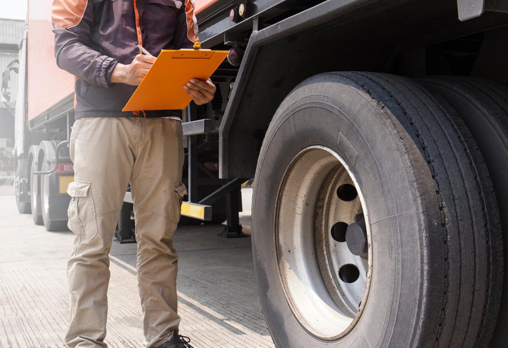 Truck inspection.jpg