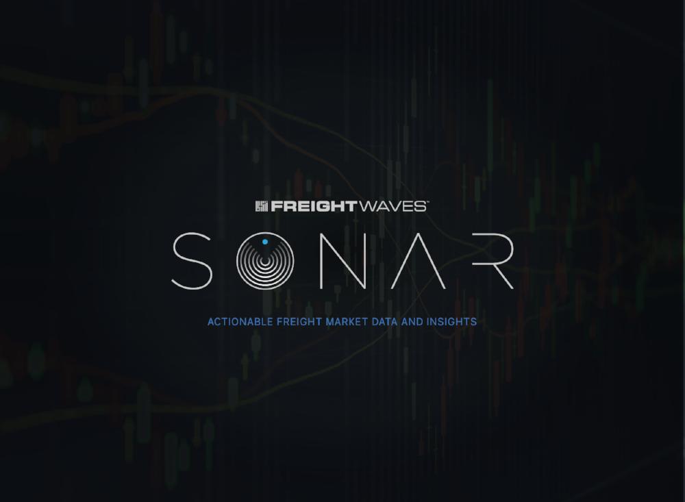 SonarFront-01.png