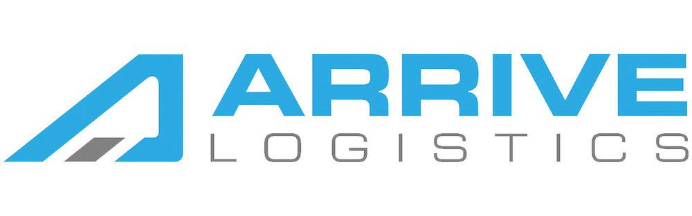 Arrive logistics logo.jpg